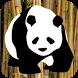 Cool Panda Match by TronySoft