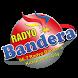 96.7 RADYO BANDERA NEWS FM KIDAPAWAN CITY by AMFM Philippines