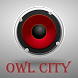 The Best of Owl City by WTF Video