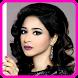 Aseel Omran and Hala El Turk songs by devappmu