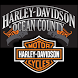 Harley-Davidson® Ocean County by iMobile Solutions, Inc.