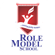 Role Model School by Plagtib Mobile