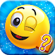 Emoji Quiz by Tappeal AB