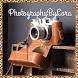PhotographyByLora by Appswiz W.VI