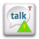 GTalk's super notifier (TRIAL) by bojlxb