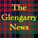 The Glengarry News by The Glengarry News Ltd.