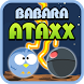 Babara Ataxx by Cozyme