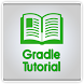 Learn Gradle by Daily Tutorials