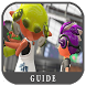 Guide For Splatoon 2