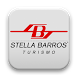 Stella Barros by Argo Solutions