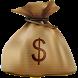 Легкие деньги - заработок by Rocket Esen