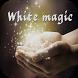 White Magic Spells by Golden Best apps