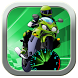 City Moto Race - Fun Game by Game 3D Play