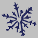 Winter Park Lodging Company by Glad to Have You, Inc.