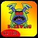 Tips Everwing Update Guide by ★★★★★ dev-bado