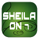 Sheila On 7 Chord Lirik by JaPra