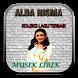 Lagu Alda Risma Terbaik+Lirik by Crianças Música Mídia