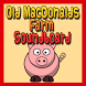 Old MacDonald Farm Soundboard by quennevaisapps