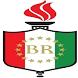 Bright Riders School,Abu Dhabi by BMS Solutions LLC, Dubai, UAE