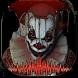 Free Horror Ringtones 2018 by mohsenmos