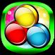 بازی با رنگها by Anjel Developer