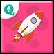 Rocket Launcher by QStack Studios
