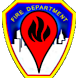 FDNY Firehouses & EMS Stations by Rachel's Solutions Inc.