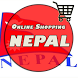 Online Shopping in Nepal by sListings