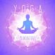 Yoga in Hindi योगासन Health by WordofSearch
