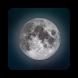 Moon Phases Calendar Lite