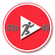 Slow Motion Video Player HD by AndRobo