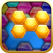Hexagon! Block Puzzle Hexa by YoYo Fun Studio