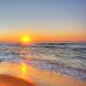 Sun Timer (Sonnenschutz) by Pocketkai