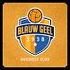 Blauw Geel Businessclub by ECOM