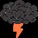 Взрыв мозга by balbojek