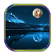 Night photo Editor by Apps Ground