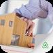 Architecture Pocket by Agrimind Apps