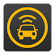 Easy Taxi - For Drivers by Easy Taxi