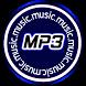 Free Music - Free MP3 Player by Fikri Idul Haq