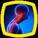 Head Posture Fix by Learning Digital Studio
