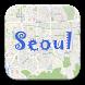 首爾圈常用地圖HD by JPro
