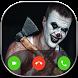 Video Call From Killer Clown by VideoCall Santa&Clown LTD