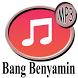 Koleksi Lagu Bang Benyamin by Ayi_apps Studio