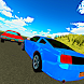 Car Driving Real Drift Racing Free Simulator Game by Monarchor