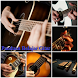 Panduan Mudah Belajar Gitar by KVM apps