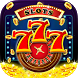 777 Best Jackpot Slot by Angel Dream Game