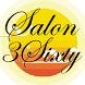Salon 3Sixty Inc by Apps4Marketshare.com