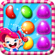 Candy Star by Candy Star