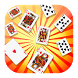 Solitaire Board Game by bitTales Games