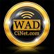 WAD III